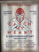 6th Aug 2018 - Catch my ❤️