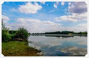 9th Aug 2018 - Ravensthorpe Reservoir