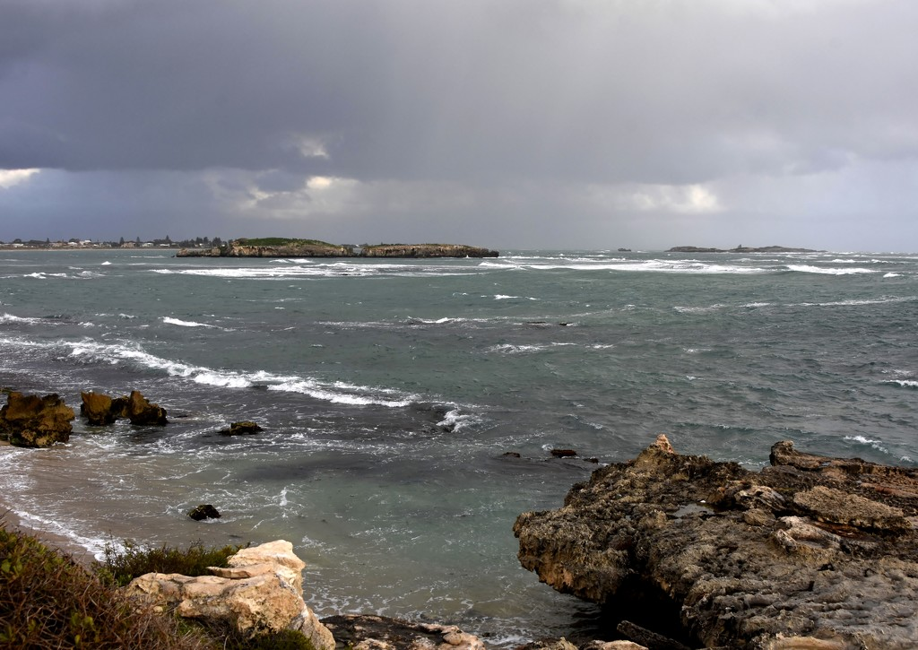 Another Stormy Day_DSC4341 by merrelyn