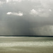 Rain Ahead by fbailey