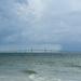 No Sunshine for the Skyway Bridge