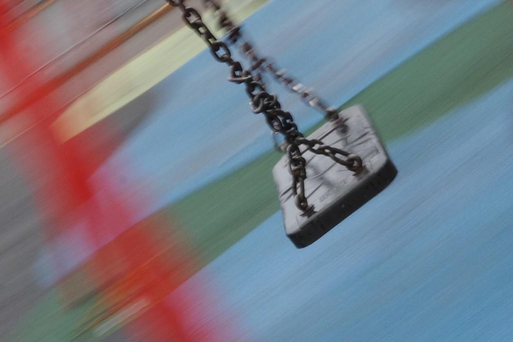 Swinging in the Rain by 30pics4jackiesdiamond
