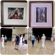 13th Aug 2018 - My day