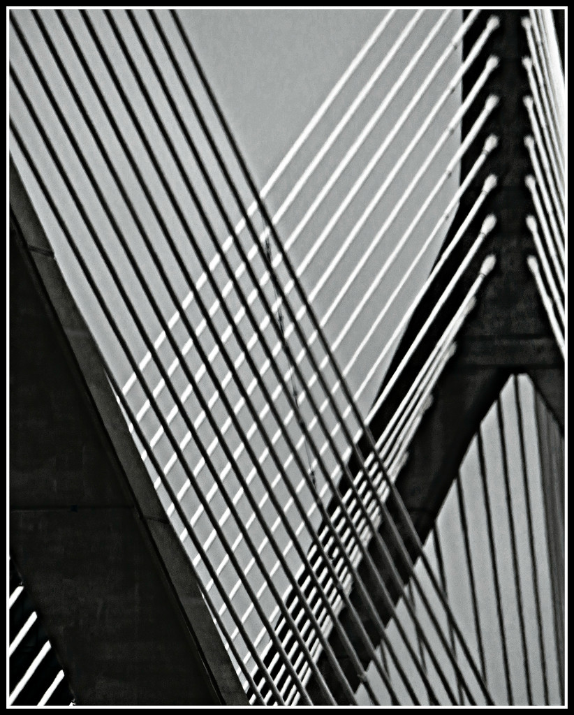 Zakim Diagonals by ddw