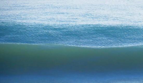 sea by kali66