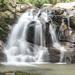 Junjong Waterfall.