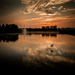Morning rise by adi314