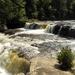 Tahquamenon Falls-Lower