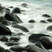 Rocks and water by maureenpp