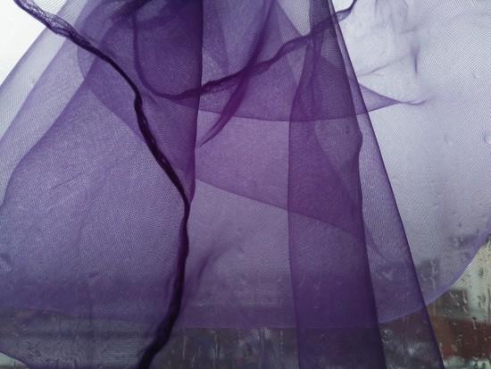 Alphabet August - P for Purple Rain by 30pics4jackiesdiamond