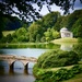 Beautiful Stourhead