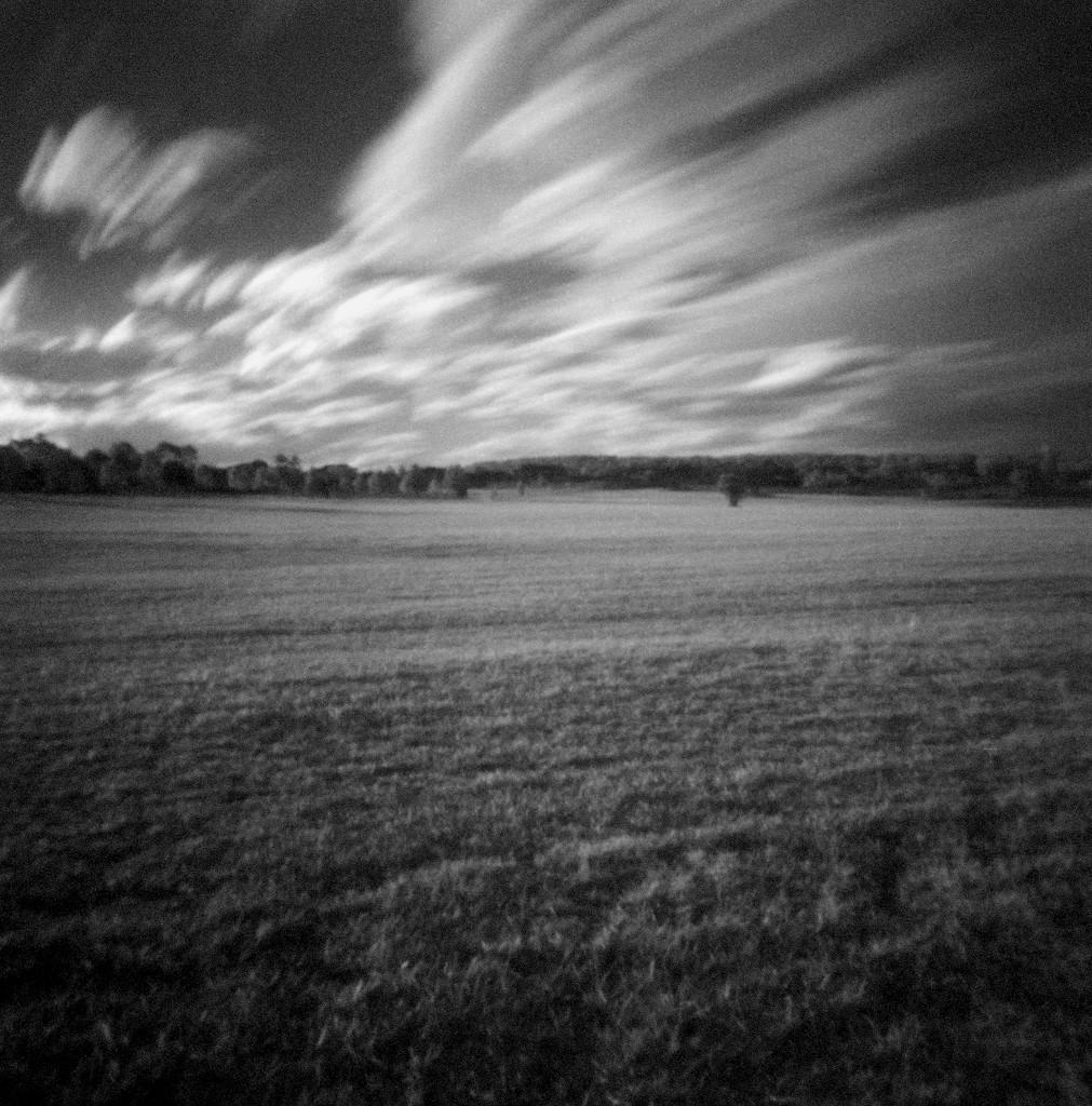 Cloud thinking by peterdegraaff