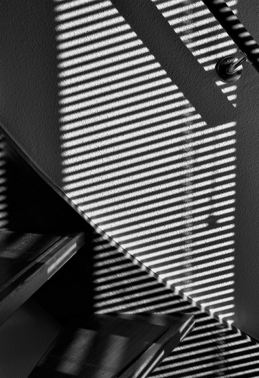 Shadow playing by stimuloog