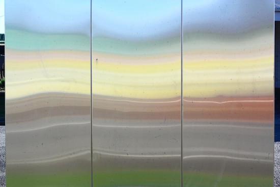 telecoms triptych by kali66