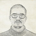 Arthur Sketched