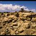Rock Springs - Drone shot