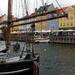 209 - Copenhagen (2) by bob65