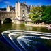 City of Bath by carole_sandford