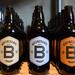B as Beers