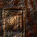 Wood and Rust  by radiogirl