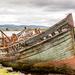 Shipwrecked by yorkshirekiwi