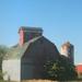 Old Barn 33