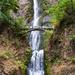 Multnomah Falls by kwind