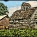 Old Barn 34