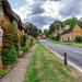 Rockingham Hill