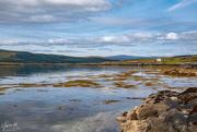 28th Aug 2018 - Loch Na Keal