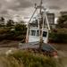2018 08 29 - Boat