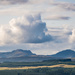 Perthshire Mountains by humphreyhippo