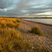 Golden Hour on the Bay by ellida