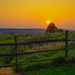 South Dakota Sunset by judyc57