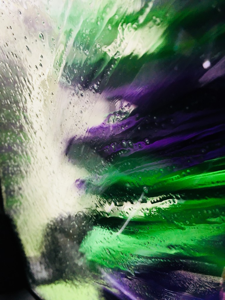carwash by stimuloog