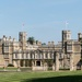 Castle Ashby by pamknowler