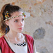Re-enactment in Monteriggioni #3