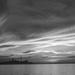 SOOC daybreak by northy
