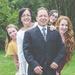 Fun Wedding Shot