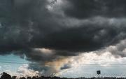 4th Sep 2018 - storm