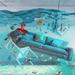 05-09 underwater by tstb13