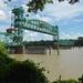 Hardin Bridge