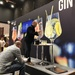 Gin and Tonic Show Liverpool