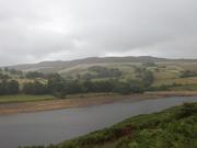 9th Sep 2018 - Derwent Reservoir