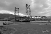 12th Sep 2018 - Bridgewater Bridge, Bridgewater, Tasmania, Australia