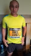 8th Sep 2018 - Vince 13207