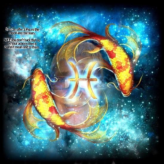 15-09 zodiac by tstb13