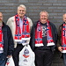 Bolton Wanderers Supporters Club NORWAY branch !