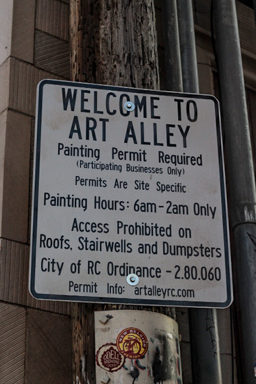 Permit Required by judyc57