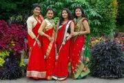 15th Sep 2018 - Nepali ladies